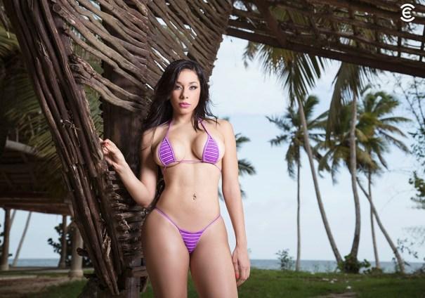 Roxanna Torres by Edgar Núñez  (6)