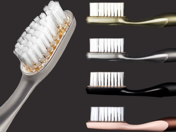 toothbrushes2
