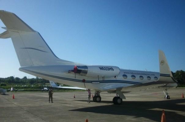 7cd98d72931ff394ed1aced62c98fe74 620x412 Le incautan aeronave al senador Félix Bautista [RD]