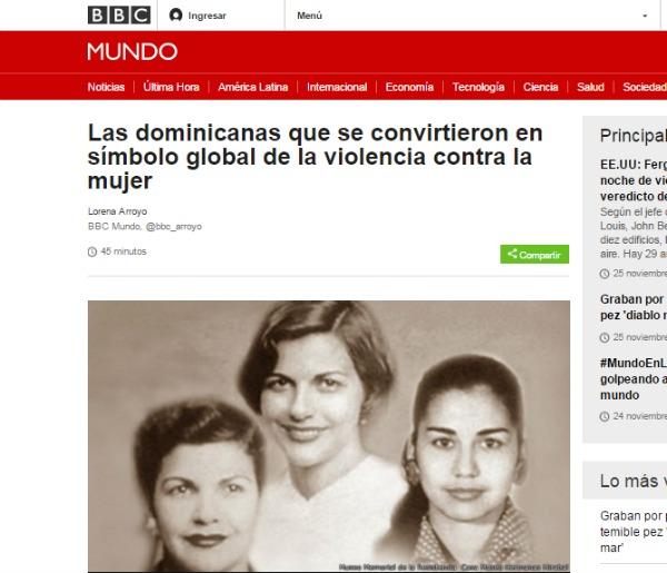 bbc m