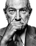 oscar Hoy:Funeral de Óscar de la Renta