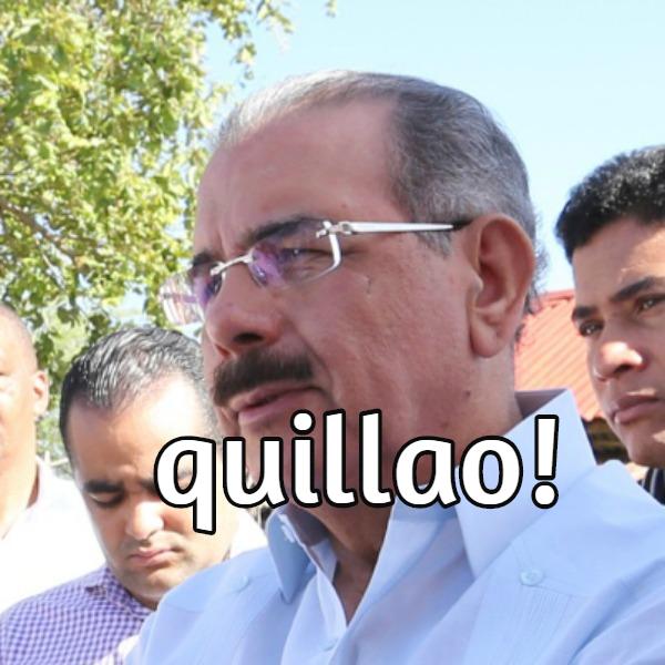 shareasimage3 Video   Danilo, quillao!