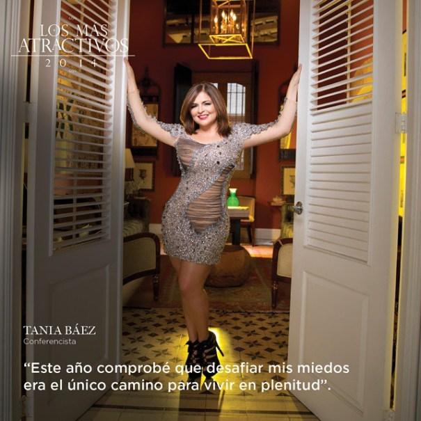 10843903 324899027696356 843719486 n Los más atractivos del 2014, según Santo Domingo Times