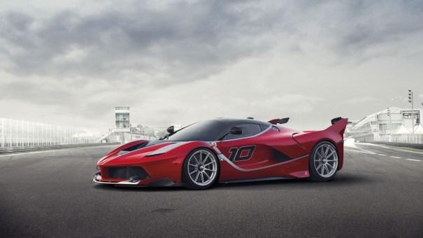 1400443_CAR-Ferrari_FXXK-1280x0_C74TNT