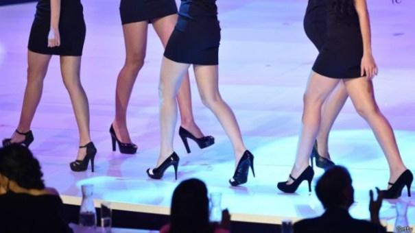 image182 Un pueblo de Argentina prohíbe los concursos de belleza