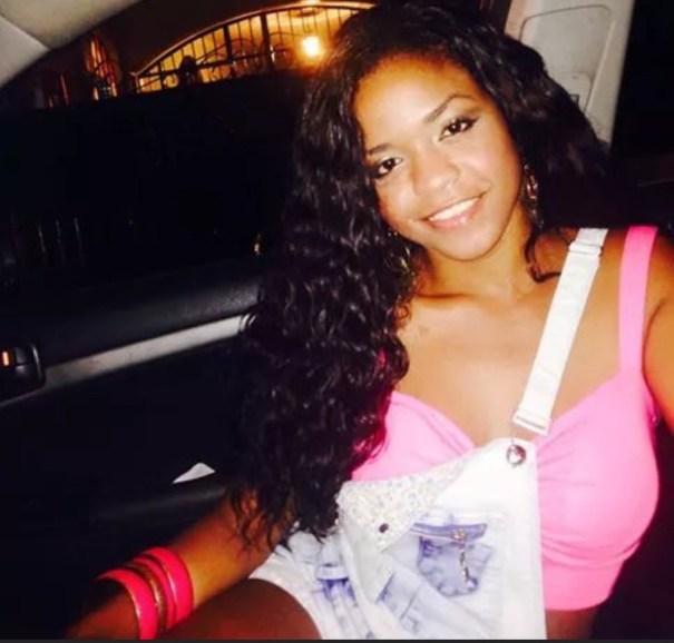 image42 Ex pelotero dominicano acusado de asesinar expareja
