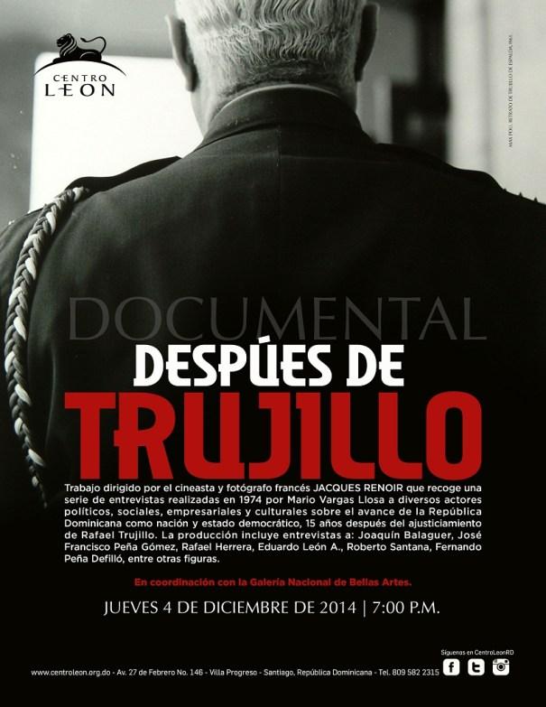 unnamed1 Documental:Después de Trujillo