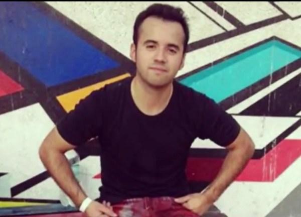 image106 Video   Joven surfista aparece inconsciente con un parche de droga