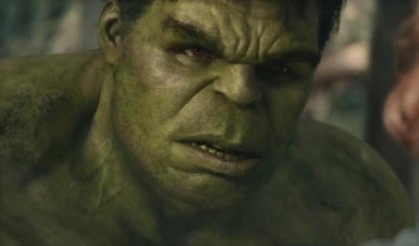 image55 Nuevo trailer de Avengers: Age of Ultron