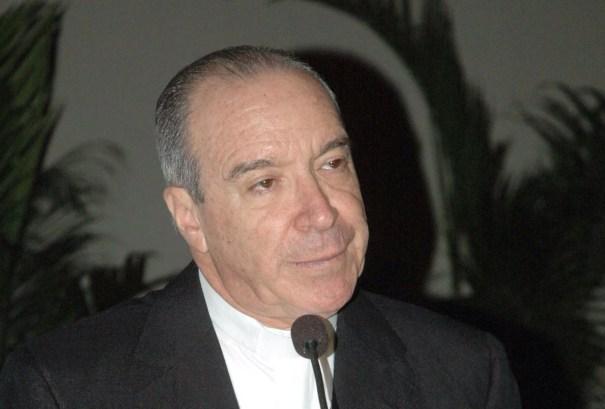 img 4493 El Cardenal pide a gobierno más firmeza en tema haitiano