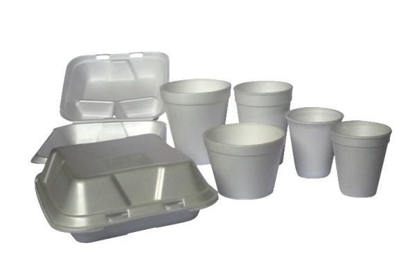 img 4506 Nueva York prohíbe envases de foam