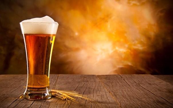 img 4569 Mueren 56 por cerveza envenenada en Mozambique
