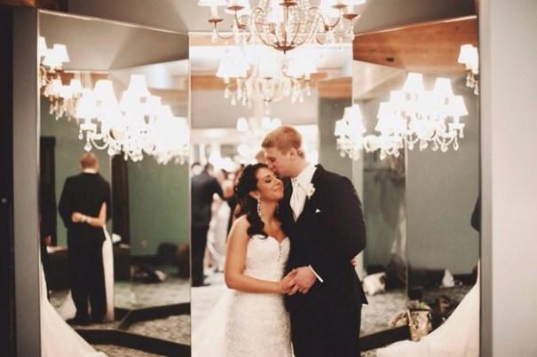 img 4618 Pareja se casa casi 20 años después de ser pajes de una boda