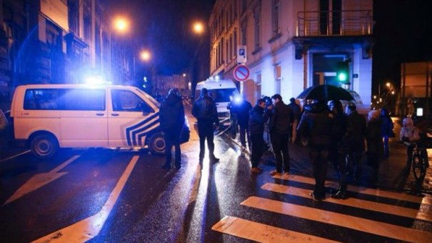 img 4788 Operativos anti terroristas en Bélgica
