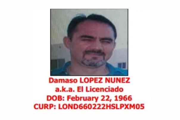 img 4873 Gringos identifican el sucesor de El Chapo Guzmán
