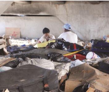 img 5010 Pobreza disminuye en RD según CEPAL