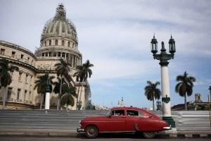 La Habana, Cuba- EFE, Acento.com.do