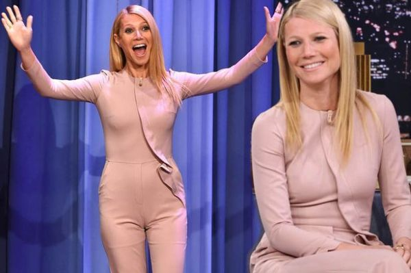 MAIN-Gwyneth-Paltrow