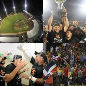 play Figureo:Fotos de los Gigantes Campeones