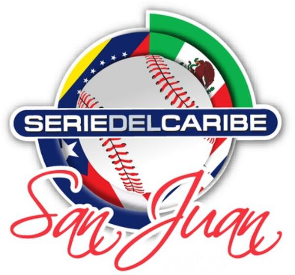 sdc Boricuas se preparan para organizar Serie del Caribe [Béisbol]