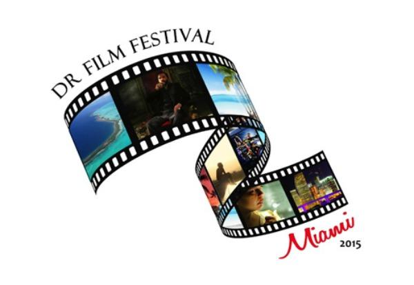 DR Film Festival Miami