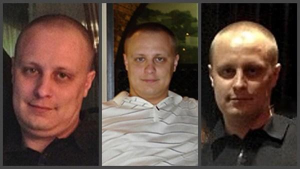 Evgeniy-Bogachev-FBI1