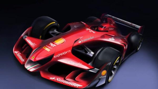 ferrari-f1-concept1-1