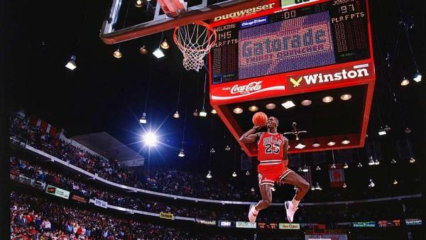 jordan-1988-dunk-contest