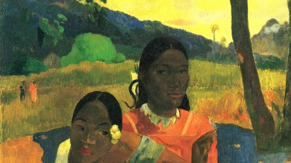 Nafea-Ipoipo-Paul-Gauguin-WIKIPEDIA_ARAIMA20150206_0094_4