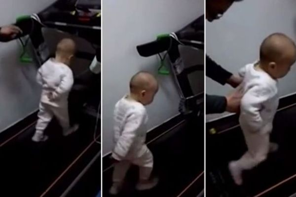 TEASER-Dad-barks-at-17-month-old-son-to-go-faster-on-a-treadmill