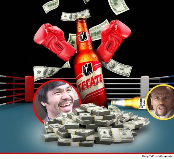 0323-manny-mayweather-composite-3