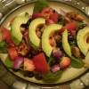10983575 349803005222276 509440851 n 8 reglas básicas para una buena alimentación