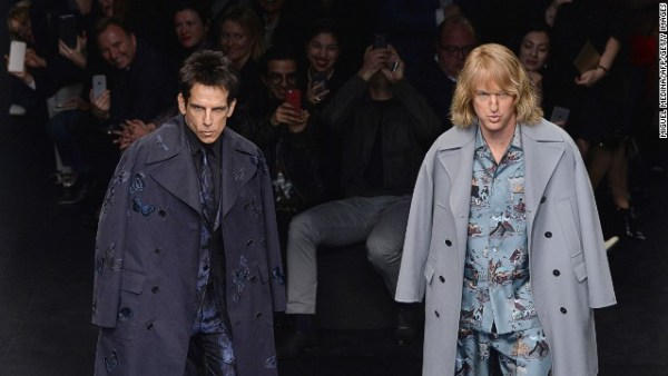 150310150924-valentino-pfw-aw15-zoolander-story-top