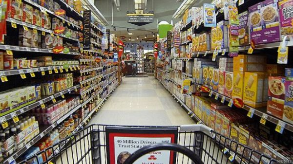 150317152310_sp_supermarket_624x351_reuters