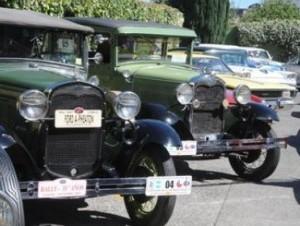 161417c14be429e24a07661f2c1caa5d 300x226 Tipo sin familia muere y deja un tro' de autos clásicos