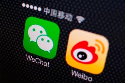 556644_china-redes-sociales-regulacion