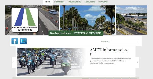 amet AMET viola ley de Libre Acceso a la Información Pública