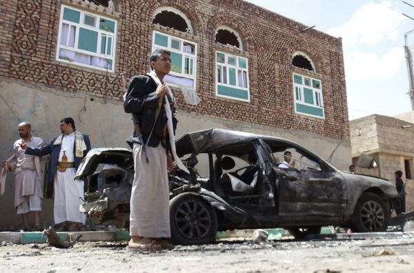 atentados-suicidas-mezquitas-Yemen-Sana_LNCIMA20150320_0081_5
