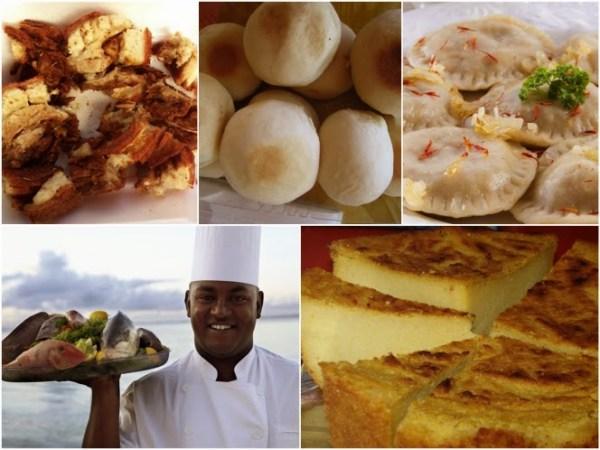 comidas dominicanas preferidas por los turistas Fotos: Comidas dominicanas preferidas por los turistas