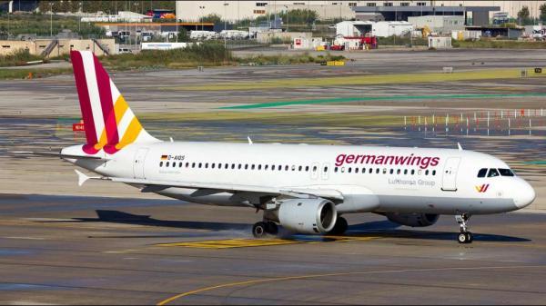 germanwings-barcelona_0
