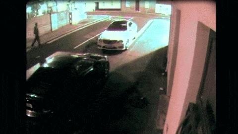 image2 Video de ladrón pariguayo va viral