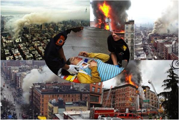 image356 Más detalles sobre explosión en Nueva York
