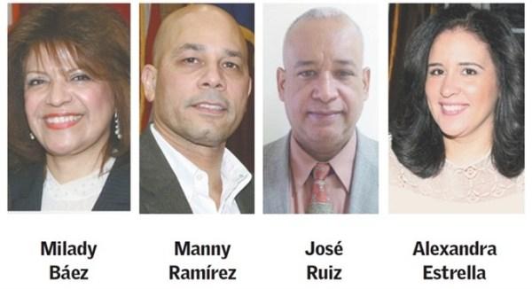 image378 Dominicanos ocuparán importantes puestos en Educación de NY