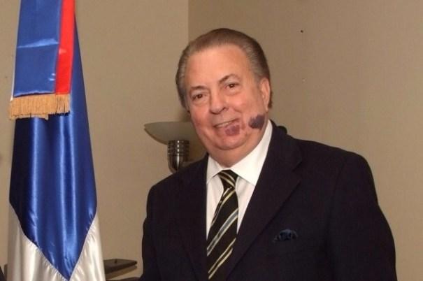 img 6838 Consulado dominicano en NY no laborará desde viernes