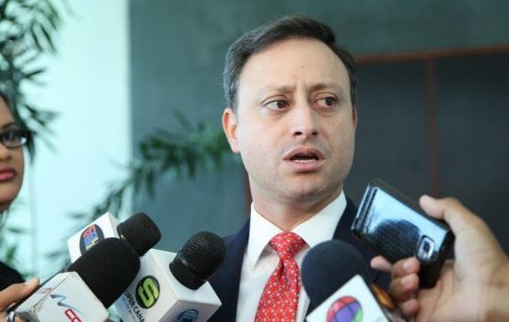 jeanal RD exportó US$1,919 millones en productos agropecuarios