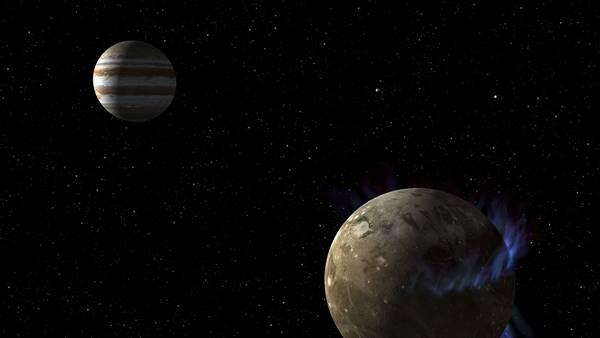 Jupiter-Ganimedes-oceanos-terrestres-NASA_CLAIMA20150316_0010_27