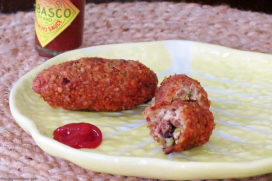 Foto via hungryfoodlove.com