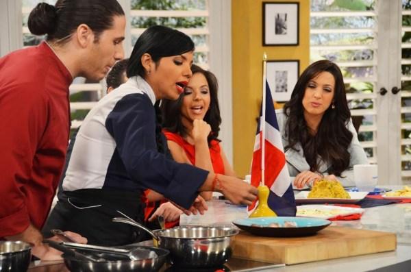 La-Chef-Tita-en-Miami-1024x678
