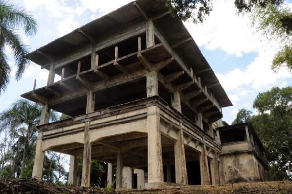 las-casas-trujillo-abandonadas-suerte