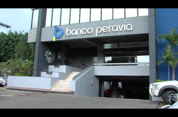 peravia1 Ahorrantes del Banco Peravia pueden pasar a buscar sus chelitos [RD]